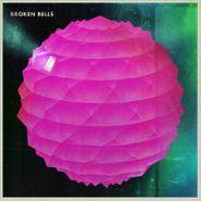 Broken Bells, Broken Bells [180 Gram Vinyl] (LP)