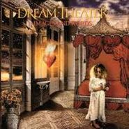 Dream Theater, Images & Words [180 Gram Vinyl] (LP)