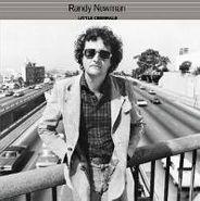 Randy Newman, Little Criminals [180 Gram Vinyl] (LP)