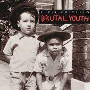 Elvis Costello, Brutal Youth [180 Gram Vinyl] (LP)