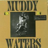Muddy Waters, King Bee [180 Gram Vinyl] (LP)