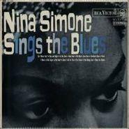Nina Simone, Sings The Blues [180 Gram Vinyl] (LP)
