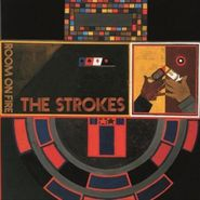 The Strokes, Room On Fire [180 Gram Vinyl] (LP)