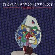 Alan Parsons, I Robot: Legacy Edition [180 Gram Vinyl] (LP)