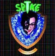 Elvis Costello, Spike [180 Gram Vinyl] (LP)