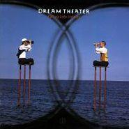 Dream Theater, Falling Into Infinity [180 Gram Vinyl] (LP)
