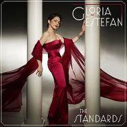 Gloria Estefan, Standards [180 Gram Vinyl] (LP)