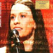 Alanis Morissette, MTV Unplugged [180 Gram Vinyl] (LP)