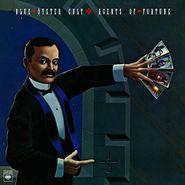 Blue Öyster Cult, Agents Of Fortune [180 Gram Vinyl] (LP)
