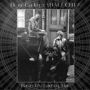 """Elmer Gantry's Velvet Opera, Flames / Salisbury Plain [50 Gram Vinyl] (7"""")"""