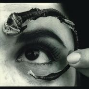 Mr. Bungle, Disco Volante [180 Gram Vinyl] (LP)