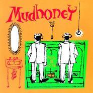 Mudhoney, Piece Of Cake [180 Gram Vinyl] (LP)