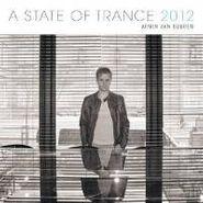 Armin Van Buuren, State Of Trance 2012 (CD)