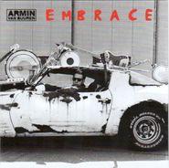 , Embrace (CD)