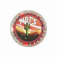 New Riders Of The Purple Sage, New Riders Of The Purple Sage [Bonus Tracks] (CD)