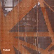 Mike Dehnert, Lichtbedingt (CD)