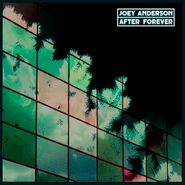 Joey Anderson, After Forever (CD)