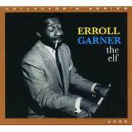 Erroll Garner, Elf (CD)