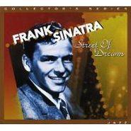 Frank Sinatra, Street Of Dreams (CD)