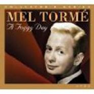 Mel Tormé, Foggy Day (CD)