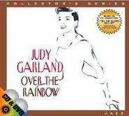 Judy Garland, Over The Rainbow (CD)