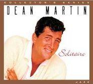 Dean Martin, Solitaire (CD)