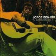 Jorge Ben Jor, Definitive Collection (CD)