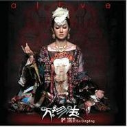 , Alive (CD)
