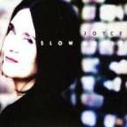 Joyce Moreno, Slow Music (CD)