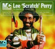 Lee Perry, Mastercuts Presents (CD)