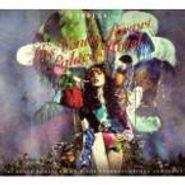 Cibelle, Las Venus Resort Palace Hotel (CD)