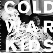 "Cold War Kids, Loyalty To Loyalty (10"")"