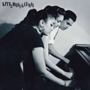 Kitty, Daisy & Lewis, Kitty Daisy & Lewis (CD)