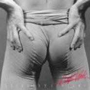 Scissor Sisters, Night Work (LP)
