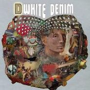 White Denim, D (LP)