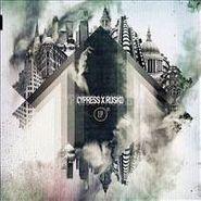Cypress Hill, Cypress X Rusko (LP)