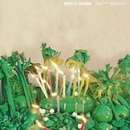 "White Denim, Pretty Green EP (10"")"
