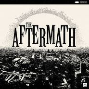 Various Artists, The Aftermath (CD)