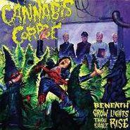 Cannabis Corpse, Beneath Grow Lights Thou Shalt Rise (CD)
