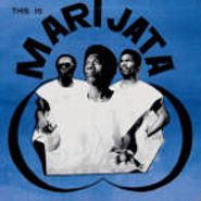 Marijata, This Is Marijata (LP)