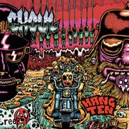 Ghoul, Hang Ten [Record Store Day] (LP)