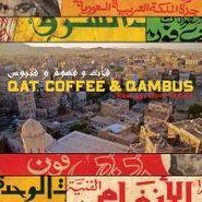 Various Artists, Qat, Coffee & Qambus: Raw 45s from Yemen (CD)