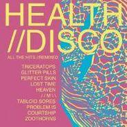 HEALTH, Health//Disco (CD)