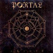 Portal, Swarth (CD)