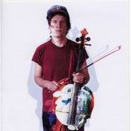 Arthur Russell, Calling Out Of Context (CD)