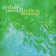 "Arthur Russell, Let's Go Swimming (12"")"