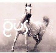 GusGus, Arabian Horse (CD)