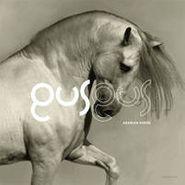 GusGus, Arabian Horse (LP)