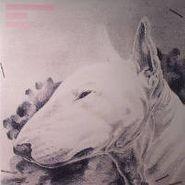 """Terranova, Painkiller EP (12"""")"""