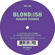"""Blond:ish, Inward Visions (12"""")"""